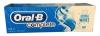 Oral-B Complete Паста зубная отбеливающая, 75 мл - Паста зубная Oral-B Complete Extra White Mint отбеливающая, 75 мл. Cодействует здоровой полости рта и помогает удалить пятна, для еще более красивой улыбки.