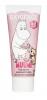 Oxygenol Muumi Паста зубная (0-2 года), 50 мл - Детская зубная паста Oxygenol Moomin для детей в возрасте от 0 до 2 лет, 50 мл