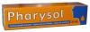 PHARYSOL Фарисол - спрей 30 мл - PHARYSOL - спрей 30 мл. антивирусное средство для лечения боли в горле. Состав: глицерин, мед, вода, ехинацея, зеленый чай. Разрешен к применению у детей от 1 года, беременных женщин и кормящих матерей. Имеет сладковатый вкус. Без красителей и консерванто