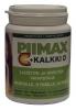 PIIMAX C + Kalkkid D, 300 таблеток - PIIMAX C + Kalkkid D универсальный продукт для укрепления костей, суставов, волос, ногтей и кожи. Содержит: кальций, кремний, магний, витамины С и D, 300 таблеток.