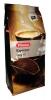 PIRKKA Кофе молотый, 250 гр
