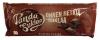 Panda Suklaa Шоколад темный, 145 гр - Темный шоколад Panda Suklaa Tumma Suklaa, 145 гр