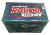 Pardo Мыло пятновыводитель, 400 гр - Мыло пятновыводитель Jabon Verde Pardo Vigueta, 400 гр