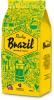 Paulig Brazil Кофе в зернах, 500 гр - Кофе в зернах Paulig Brazil, 500 гр