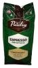 Paulig Espresso Кофе в зернах (Степень обжарки №4), 1 кг - Paulig Espresso Originale - Кофе натуральный жареный в зернах. Темнообжаренный.