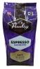 Paulig Espresso Favorito Кофе в зернах (Степень обжарки №4), 1 к - Paulig Espresso Favorito - эспрессо-бленд с мягким вкусом, заботливо созданный из отборных кофейных зерен арабики из Бразилии и Центральной Америки с добавлением азиатской робусты.