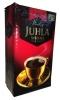 Paulig JUHLA MOKKA TUMMA Кофе заварной, 500 гр - Кофе заварной Paulig JUHLA MOKKA TUMMA PAAHTO молотый, 500 гр. Темная обжарка. 100% Арабика