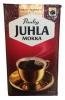 Paulig Juhla Mokka Кофе для турки (Степень обжарки №1), 500 мл - Заварной молотый кофе Paulig Juhla Mokka для приготовления в турке. Степень обжарки -1. Способ приготовления: Вскипятить воду в турке. Добавить кофе (7-8 г) на чашку. Довести до кипения, не кипятить. Дать настояться в течение 5 минут. Наслаждайтесь!
