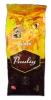 Paulig Kenya Кофе в зернах, 250 гр - Кофе Paulig Kenya натуральный жареный в зернах, 250 гр. Среднеобжаренный. Сорт Премиум.