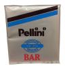 Pellini Bar Кофе молотый, 2x250 гр - Фильтр кофе Pellini Bar темно обжаренный, 500 гр. Арабика/Робуста.