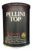 Pellini Top Кофе