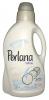 Perlana Гель для стирки белого белья, 1,5 л - Гель для стирки Perlana White разработан специально для белого белья, 1,5 л. Perlana White очищает волокна и заставляет их светиться ярким белым цветом. Подходит для стирки белого и светлого текстиля.