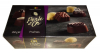 Perle d'Or Pralines Конфеты ассорти, 250 гр - Ассорти конфет Perle d'Or Pralines, 250 гр.