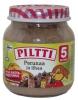 Piltti мясное пюре (говядина), 125 гр., с 5мес.