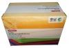 Pirkka Порошок стиральный для цветного белья, 1.35 кг - Концентрированный стиральный порошок Pirkka Color Pyykinpesujauhetiiviste для цветного белья, 1.35 кг.