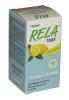 RELA молочно-кислые бактерии (лимон), 90 табл. - RELA молочно-кислые бактерии (в таблетках) 90 табл. Этот вид бактерий присутствует в желудочно-кишечном тракте как часть защитной системы организма. Однако в естественной среде бактерии встречаются все реже вследствие изменившихся привычек питания и как р