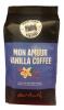 Robert Paulig Кофе молотый с ароматом ванили, 200 гр - Кофе натуральный жареный молотый с ароматом ванили. Среднеобжаренный.