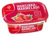 Saarioinen Варенье клубничное, 230 гр - Клубничное варенье Saarioinen mansikkamarmelad, 230 гр