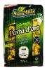 SamMills Pasta d'oro Спиральки безглютеновые, 500 гр - Спиральки SamMills Pasta d'oro Fusilli Glutenfri безглютеновые, 500 гр.
