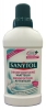 Sanytol Для дезинфекции одежды, 500 мл - Дезинфицирующее средство для одежды Sanytol Desinfiointiaine Vaatteille без отбеливания, 500 мл.