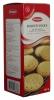 Semper молочное печенье, 160 гр - Semper DIGESTIVEKEX молочное печенье, 160 гр. Не содержит глютен.