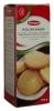 Semper карамельные пряники, 150 гр - Semper карамельные пряники, 150 гр. Не содержит глютен.