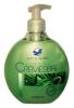 Soft & Gentle Крем-мыло с алое вера, 500 мл - Крем-мыло Soft & Gentle Aloe Vera Cremeseife Smoothy Clean с алое вера, 500 мл.