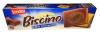 Sondey Biscino Печенье в молочном шоколаде, 125 гр - Печенье Sondey Biscino Milk Chocolate с 63% молочного шоколада, 125 гр