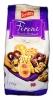 Sondey Firone Печенье ассорти, 500 гр - Печенье ассорти Sondey Firone Biscuit Assortinent с частичным покрытием шоколада, 500 гр