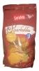 Sondey Piparkakku Печенье пряничное, 400 гр - Пряничное печенье Jouluaitta Piparkakku, 400 гр