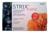 Strix Forte витамины для глаз, 90 таблеток, 45 гр - Strix Forte витамины для глаз с экстрактом черники, 90 таблеток? 45 гр. Для укрепления сосудов, улучшения остроты зрения, устранения симптомов усталости глаз.