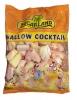 SugarLand Зефир мягкий, 300 гр - Зефир SugarLand Mallow-Cocktail мягкий, 300 гр.