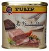 TULIP Sian ja Naudanlihaa Ветчина, 340 гр - Ветчина TULIP Sian ja Naudanlihaa свинина и говядина, 340 гр