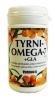 TYRNI-OMEGA-7 +GLA, 60 табл - TYRNI-OMEGA-7 +GLA облепиховое масло, витамин Е и цинк, 60 таблетки. Биологически активная добавка.