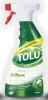 Tolu Для уборки кухни, 500 мл - Средство для уборки кухни Tolu Keittiö puhdistusaine spray, 500 мл.
