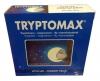 Tryptomax При нарушении сна и стрессах, 60 табл. - При нарушении сна и стрессах Tryptomax - содержит Триптофан - Магний - Витамин В6, 60 таблеток.