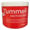 Tummeli Крем для рук и тела, 410 гр - Крем для ухода за руками и телом Tummeli Hoitovoide на основе финских традиционных рецептов, 410 гр.