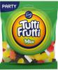Tutti Frutti Mix Конфеты смесь, 350 гр - Кондитерская смесь Tutti Frutti Mix, 350 гр