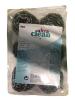Ultra Clean Мочалки металлические, 6 шт. - Металлические мочалки Ultra Clean для легкой уборки во всем доме, 6 штук.