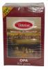 Victorian Чай чёрный крупнолистовой, 500 гр