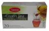 Victorian Чай зелёный с медом, 100 пак. - Чай Victorian (зелёный с медом) 100 пак.