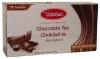 Victorian Чай черный шоколад, 100 пак. - Чай Victorian Chocolate Tea шоколад, 100 пак.