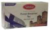 Victorian Чай Финский завтрак, 100 пак - Цейлонский чай Victorian Finnish Breakfast Tea богат антиоксидантами, 100 пакетиков