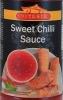Vitasia Соус чили, 700 мл - Соус чили Vitasia Sweet Chili Sauce, 700 мл.