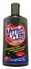 VitroClen Средство для чистки керамики, 200 мл - Средство VitroClen Power-Cream отлично подходит для очистки керамической плиты, 200 мл