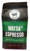 Robert Paulig Кофе молотый темной обжарки №5, 200 гр - Кофе Robert Paulig Watsa Espresso темной обжарки №5, мягкий с низкой кислотностью, 200 гр