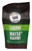 Robert Paulig Кофе молотый органический, 200 гр - Кофе Robert Paulig Luomu Watsa Kahwi органический, 200 гр. Степень обжарки №3. Для кофейника и кофемашины.