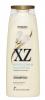 XZ Шампунь увлажняющий, 250 мл - Шампунь XZ Niittyvilla kosteuttava shampoo увлажняет сухие и обработанные волосы, 250 мл