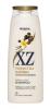XZ Шампунь для тонких и ломких волос, 250 мл - Шампунь XZ Tuuheuttava Vanilla Cafe Shampoo особенно подходит для тонких или ломких волос, 250 мл