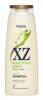 XZ Шампунь увлажняющий (Яблоко), 250 мл - Шампунь XZ Aito Omena shampoo помогает поддерживать естественную влажность ваших волос, 250 мл